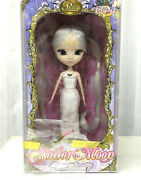 Pullip Queen Serenity Limited Edition Groove Dolls