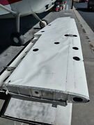 Cessna 182 Wing Cores