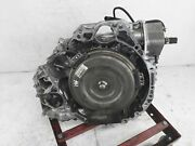 18 19 Honda Odyssey Touring Automatic Gearbox Transmission Tranny 53k Miles