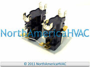 Brand New 20 23 Kw Heat Sequensor Relay For Electric Furnace Heat Strips