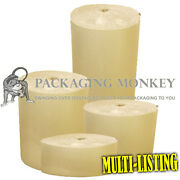 Strong Corrugated Cardboard Paper Rolls - All Widths And Sizes Best Prices