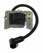 Ignition Coil / Solid State Module Armature Magneto - For Tecumseh Engines