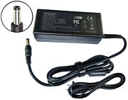 Ac Adapter For Emachines 19v 1.58 3.42 4.74 Notebook Charger Power Supply Cord