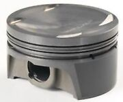 Mahle Forged Pistons And Rings Nissan 2.5 2.6 3.0 3.5 3.8/subaru 2.0 2.2 2.5