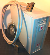 Xerox Fiery Ex250 Controller For Docucolor Dc-240 Dc-250 X3ety Bustledcomplete