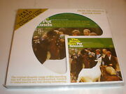 The Beacdh Boys Cd Pet Sounds 24 Kt Gold Limited