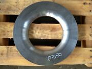 Suction Side Plate To Fit Goulds Model 3175 Size 6x8-14 Sku P7150