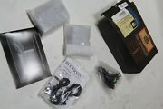 Harley Pager Security System Dyna Softail Fl Xl 91665-03 Nos New Ep18276