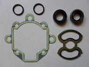 Power Steering Pump Seal Kit 9170-in Stock-land Rover Discovery Ll 1999-2004