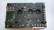 Function Pcb G8926-03 For Tektronix 2245a-2247a