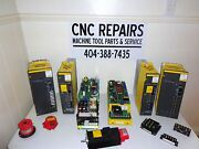 Reconditioned Fanuc Spindle Amp A06b-6122-h045h570