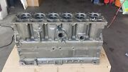 3306 Cylinder Block - No Core Required - Brand New