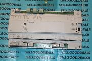 Siemens Apogee Pxc16.2-pe.a Controller 16 Point Ethernet Aln