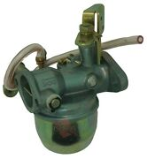 Replacement Ez-go Txt Golf Cart Carburetor For 2 Cycle Gas Carts From And03982-and03987r