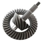 Richmond Gear - 3.00 Ring And Pinion Gearset - Fits Ford 9 Inch