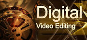 Custom Dvd Music Video Editing Compiling Services