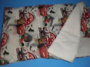 Clothes For Bitty Baby Disney Cars  Sleeping Bag