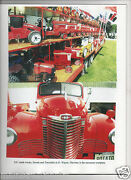 John Deere Antique Farm Tractors Reflections And Photographs 27 Of Only 30 Copies