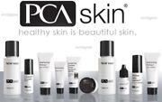 Pca Skin Peel New Formulas Best By Dates Brand New Manufacturer Sealed