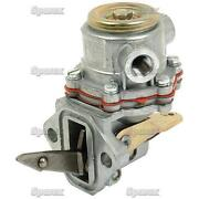 Fuel Pump For Long Tractor 260 310 350 360 460 510 560 610 2360 2460 2510 2610+