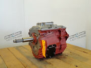 Fs4205a Eaton Fuller Transmission Contact Pro Gear And Transmission Inc