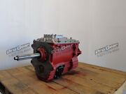 Fs6205a Eaton Fuller Transmission Pro Gear And Transmission Inc