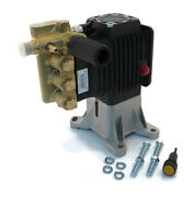4000 Psi Power Pressure Washer Water Pump For Karcher Hd3000 G