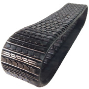 Rubber Track For Cat 267 267b 277 277b 2387664 238-7664