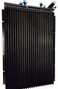 19951 Combination Cooler Re61923 For John Deere 9100 9200 9300 9400 Tractor Ma