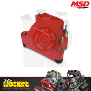 Msd Pro Mag 44 Ignition Coil - Msd8142