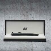 Urban Speed Line Roller Ball Fine Liner Id 112685 Sold Out