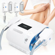 Cooling Suction Cooling Cellulite Reduce Body Contour Slimming Spa Machine