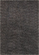 8x11' Chandra Rug Astrid Hand-woven Contemporary Polyester Ast14303-79106