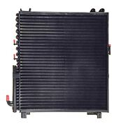 20582 Oil Cooler 416766a2 For 2366 Case Ih Combine Made In Usa