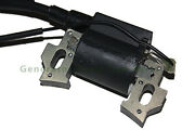 Ignition Coil Magneto Parts For Lifan Energy Storm 3500 Generator Engine Motor
