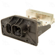 A/c New Blower Power Module 35953 15-72530 15-71453 Fwd Only