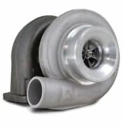Borg Warner Turbo S400sx 80mm T6 Divided 1.32a/r W/ Race Cover 177287