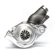 Atp Turbo Stock Location Gtx2867r For 13-16 Ford Focus St/fusion 2.0l Ecoboost