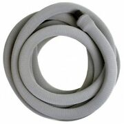 Hose For Retractable Hide A Hose 18m With Sock Fitted