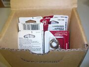 Plumbers Lot Of 40 Boxes Of Price Pfister Faucet Compression Seats S70-500