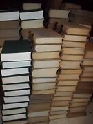 New York State Dept Of Motor Vehicles Law Book Collection. Vintage Automotive