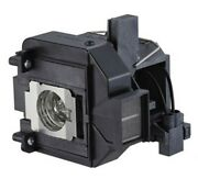 Epson Elplp69 | V13h010l69 Projector Lamp With Housing - 5 Month Warranty