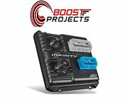 Aem Infinity-10 Stand-alone Programmable Engine Management System Ems 30-7100