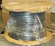 New Coleman Cable Seoprene 105 14 Awg 12 Con Electrical Wire 11194mo