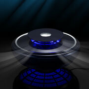 Led Eco Vav Alladdin Air Purifier, Available Using Car And Home 220v Black Color