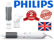Philips Hp8662/00 Stylecare Curlingprofessional Airstyler Ionic Thermoprotect