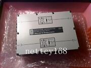 1019--wandel And Goltermann Gh-1 Dc-loop Holding Circuitfor Pcm4 Tester