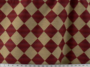 3x6 Samples - Drapery Upholstery Fabric Various Patterns And Colors - 8032016a