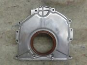 Honda 11300-zy3-000 Oil Seal Case Assy, 2002 And Later 200 /225hp
