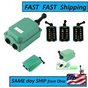 Up And Down Boat Switch - - Fast Shipping From Ohio